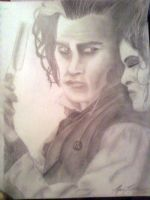 Sweeney Todd by tnt-tissy93