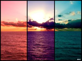 Oceanography by partyboy9289