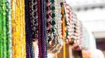 Beaded Necklaces by Yabbus23