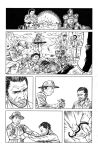Once... Page 5 of 6 by renonevada