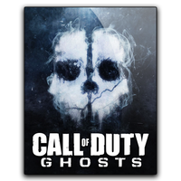 Call of Duty Ghosts V2 by 30011887