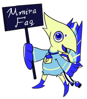 Miromira:: [FAQ] by Pizaru-Chu