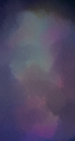 Pastel Colored Space background by Lythronax