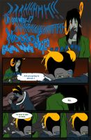 Ashes to Ashes Page 5 by crystal-rex