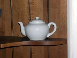 TeapotStock1 by Cinnamoncandy-Stock