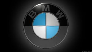 BMW 4ever by uros3D