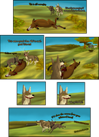 Best of Bad Decisions: Pg3 by Songdog-StrayFang