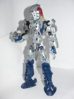 Toa Torrent 2015 by nuparufan