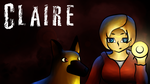 Claire titlecard by dreamsshadow