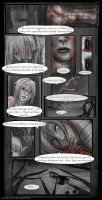 Dragon Age - conflicted p19 by wanderer1812
