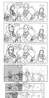Cullen Talks too Big by Pugletz