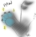 How About A Paw by Demu