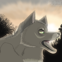 .: Closing Time :. by MorningAfterWolf