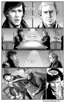 Sherlock Comic3 Pg05 by semie