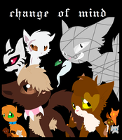 Change Of Mind by angelstar000