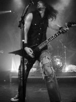 Matt - BFMV by hybrid-shadow
