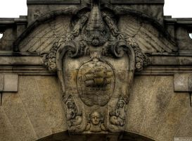 HDR carving by plastic11