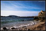 Spiagia by klapouch
