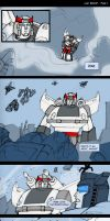 Last Resort - Page 1 by Comics-in-Disguise