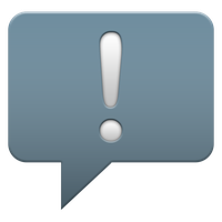 Android Notifier Icon by kahil