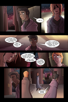 V/M Live: Page 24 by AndrewMartinD