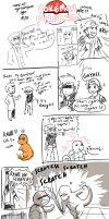 Pokemon Firered ADVENTUREpart1 by McRomu