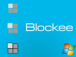 Blockee by SierraDesign