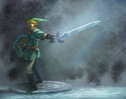 link reloaded by FabianCobos
