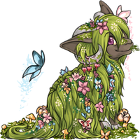 Glade Devonti - Subeta by Arborish