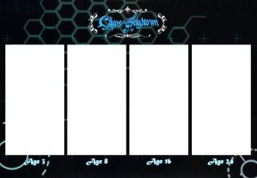 Cl:: Age Meme Template by Jayolin