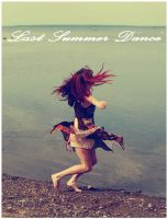 Last Summer Dance by chop-chop