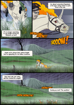 SG: Page 45 by SherlockianHamps