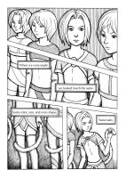 FFIX: Defying Fate pg 1 by foxysquid
