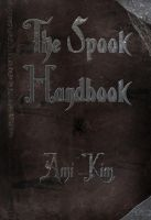 Spook Handbook by Redv20