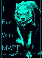 MWPP user pic by Whyamithewerewolf
