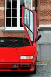Countach by C0LL1