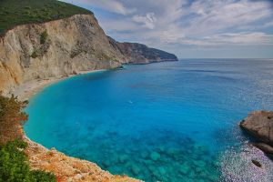 Blue Ionian by Kounelli1