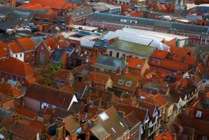 Rooftops by pretty-in-black-750