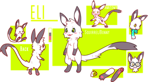 Eli ref by Pand-ASS