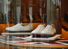 shoes by Itapao