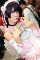 Ore no Imouto - Kami Kuroneko by Xeno-Photography