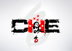 CHE by waelswid