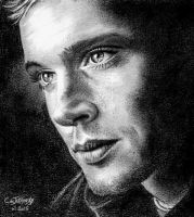 Dean by Someone-Else79