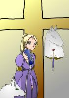 The Silent Chloey New Era by TheSilentChloey