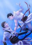 Wake Up Call by ShortieBat