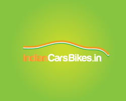 Indiancarsbikes.in by repiano