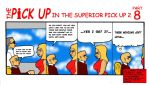 The Pick up in The Superior Pick Up 2 part 8 by RWhitney75