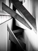 Berlin Lines 03 by Andso