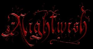 Nightwish by xXpandaphileXx