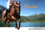 Heartland by FantasiasGraphics